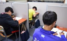 2学期期末テスト対策講座